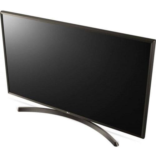 lg tv 654k smart tv 65uk6400