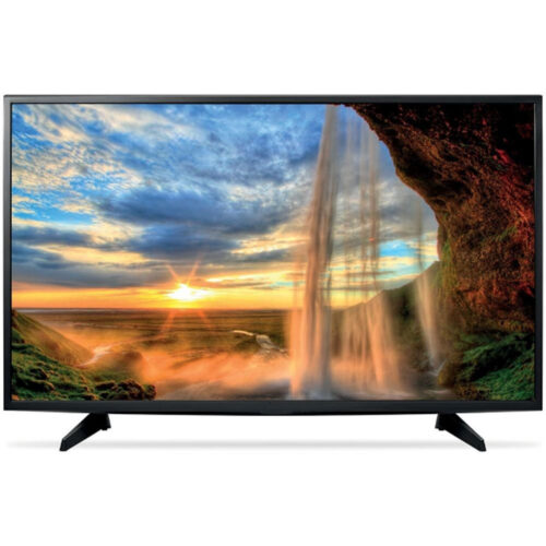 nordmende 49inch 4k uhd smart television