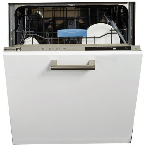 nordmende df62 dishwasher