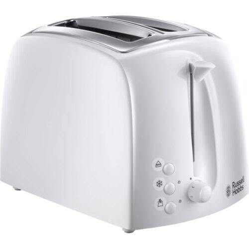russell hobbs texture toaster