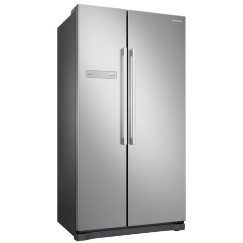 samsung RS54N3103SA fridge freezer