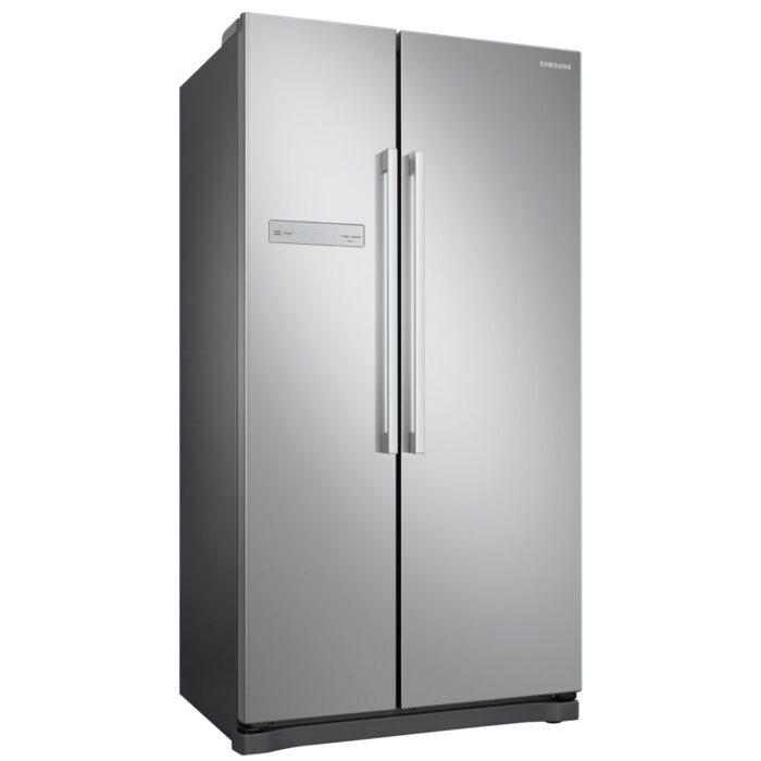 samsung RS54N3103SA fridge freezer