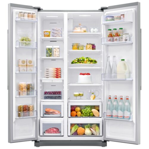 samsung fridge freezer2