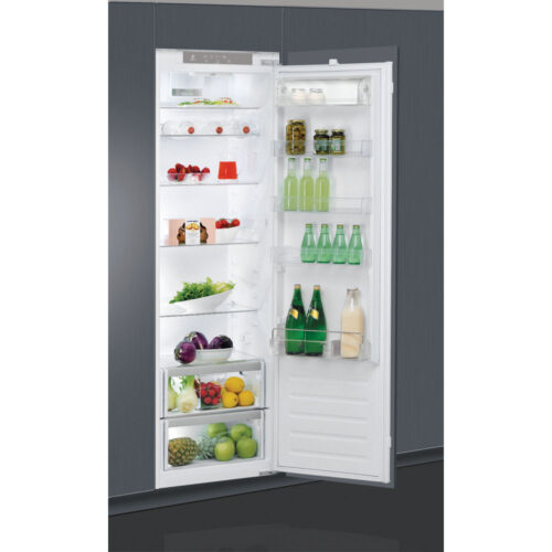 whirlpool larder fridge