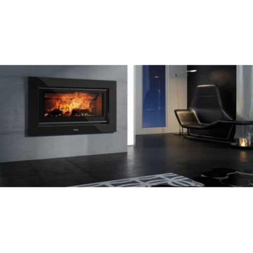 Stanley Solis I80DS Stove