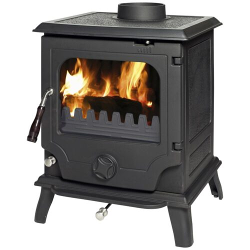 bilberry non boiler stove