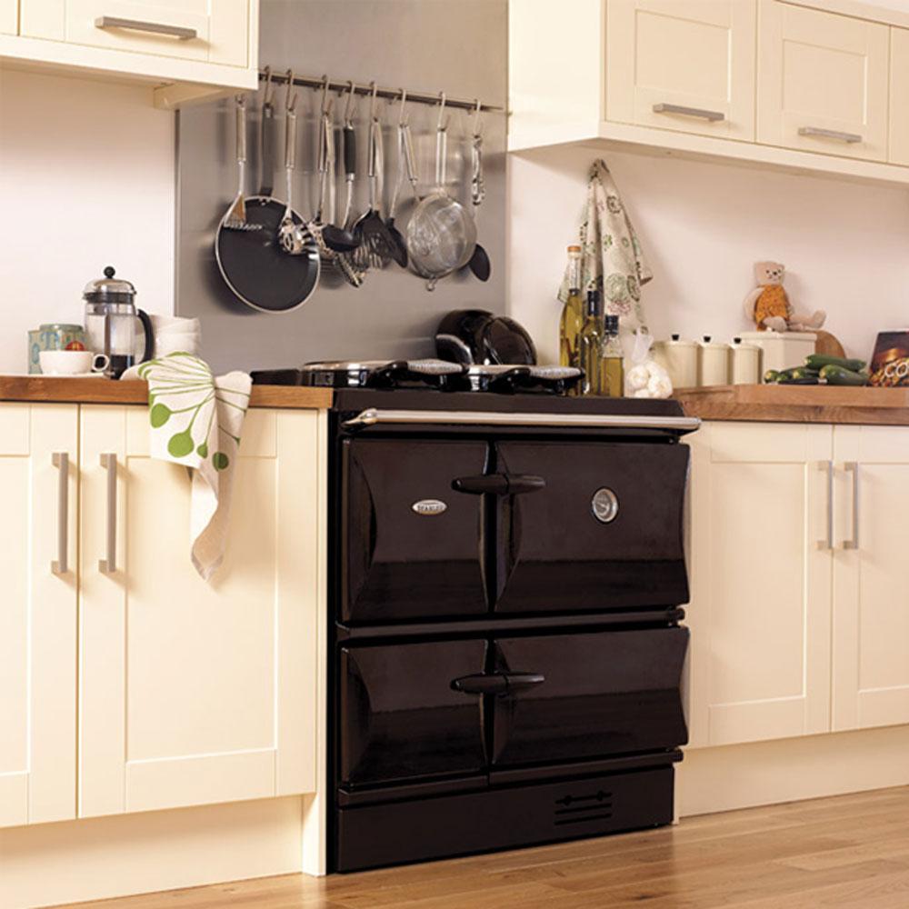 brandon 100 oil cooker