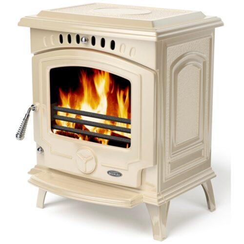 tara 8kw stove