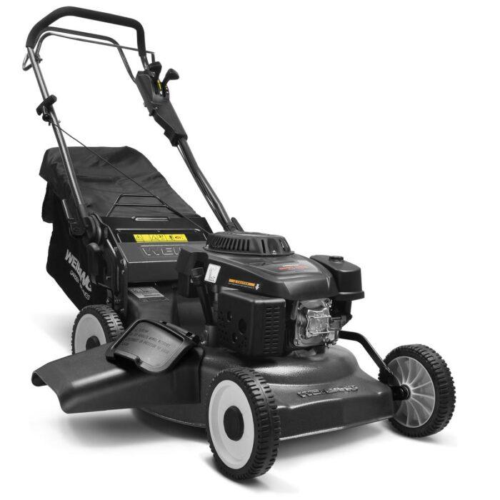 weibang self propelled lawn mowers