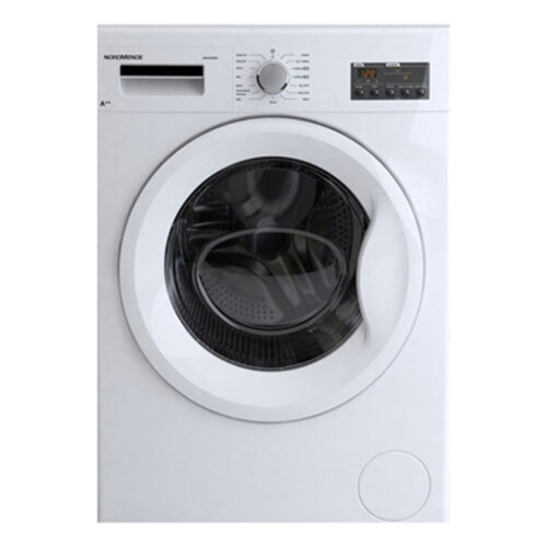 Nordmende washing machine