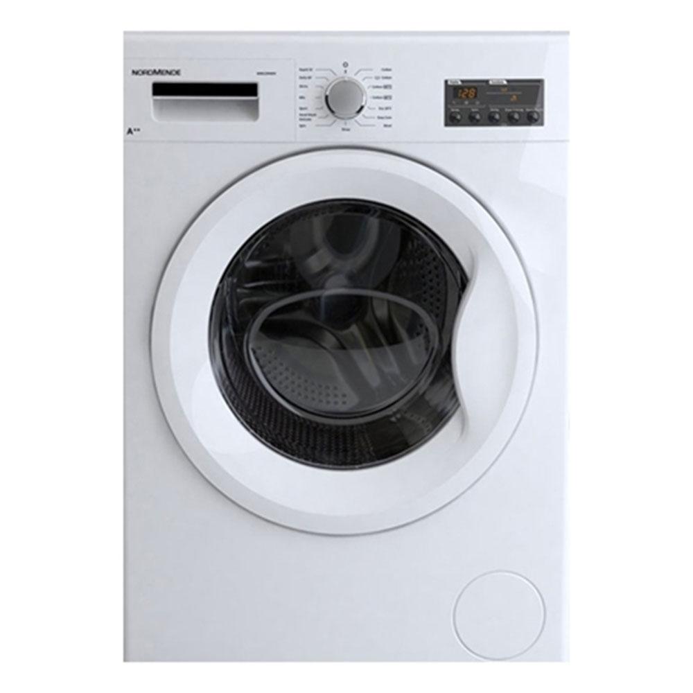 Nordmende washing machine