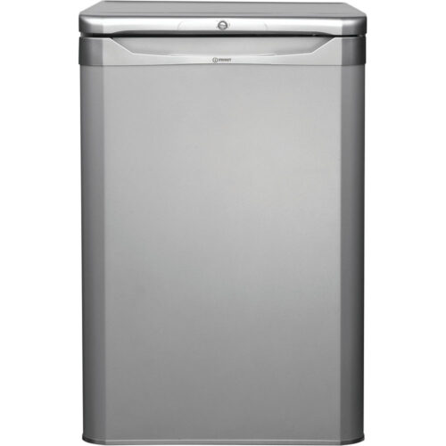 indesit undercounter freezer