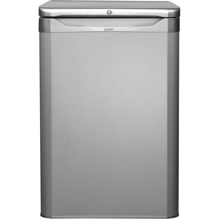 indesit undercounter freezer