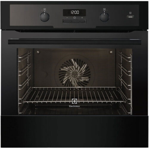 Electrolux oven EOA5454AAK
