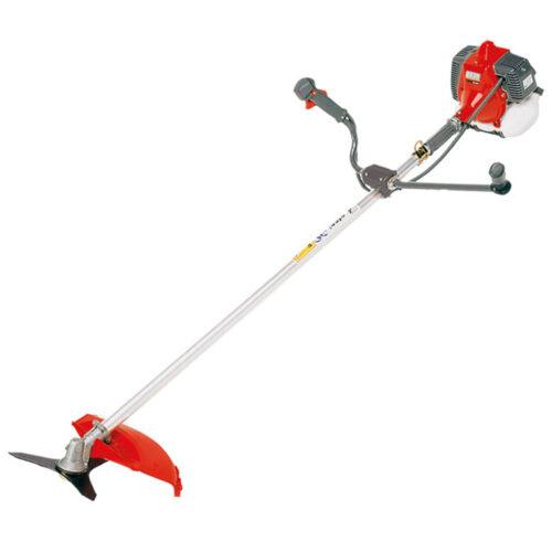 Efco 8460 Professional Brushcutter