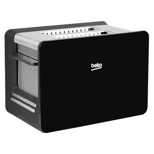 beko toaster