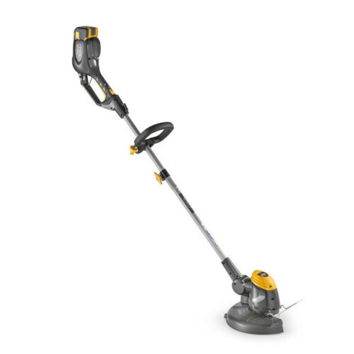 stiga grass strimmer