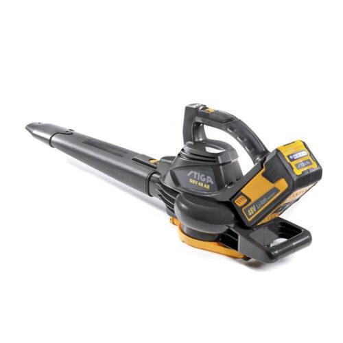 stiga sbv 48ae blower vacuum2