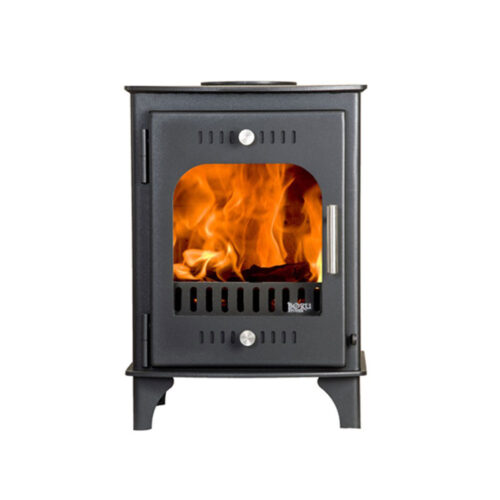 boru carraig mor double single dry 12kw