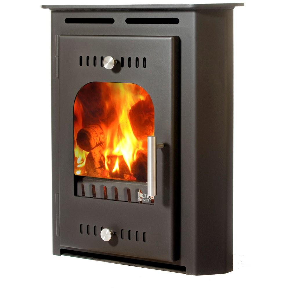 croi beag insert stove