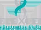 Flexi-fi Payments