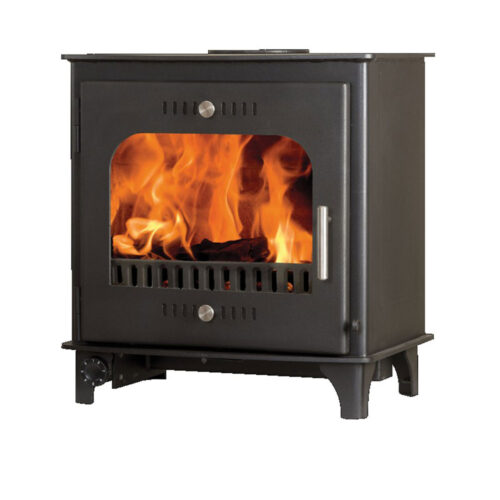 solid fuel stove boru carraig mr boiler 30kw