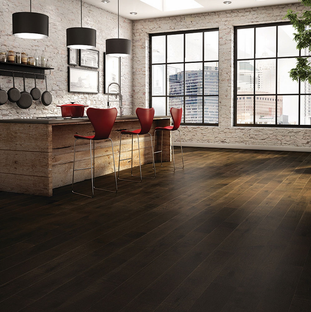 aspen wood floors