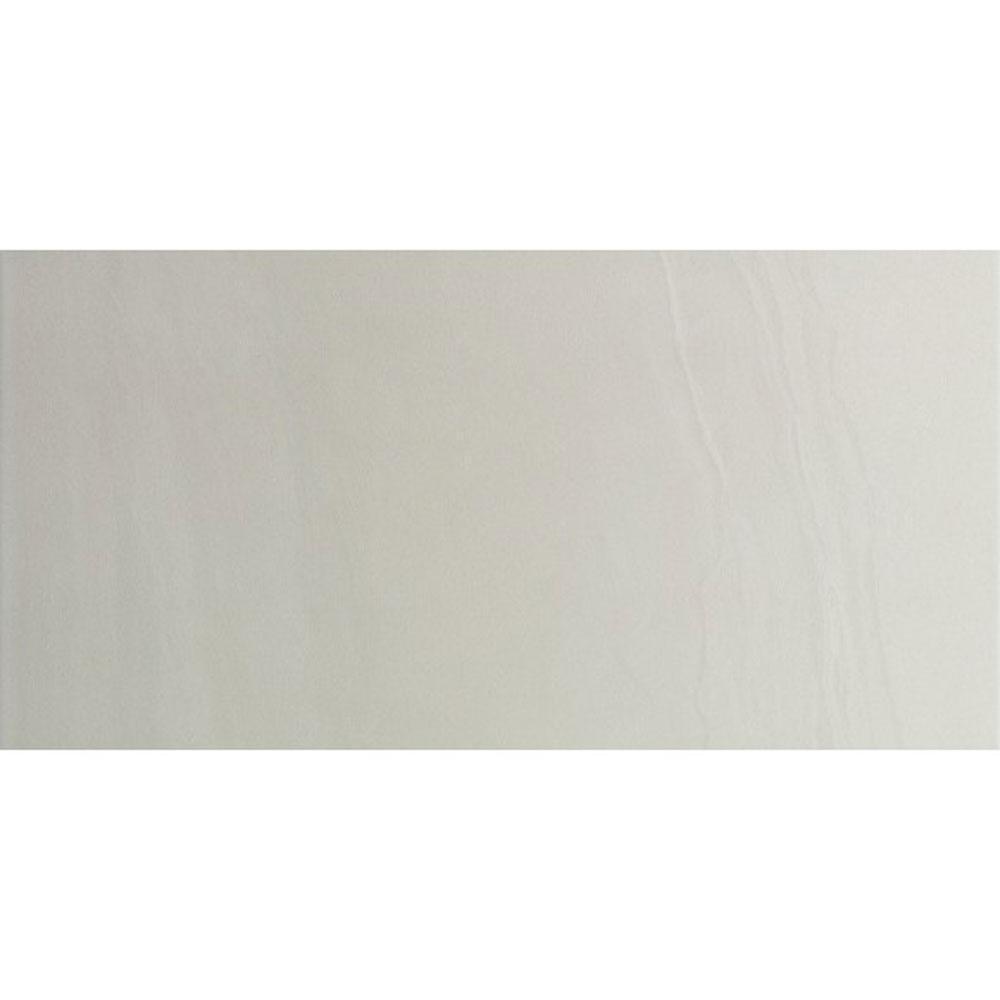 ehtereal light grey 60x30 tile