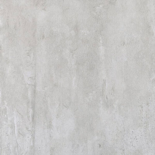 ice grey tile