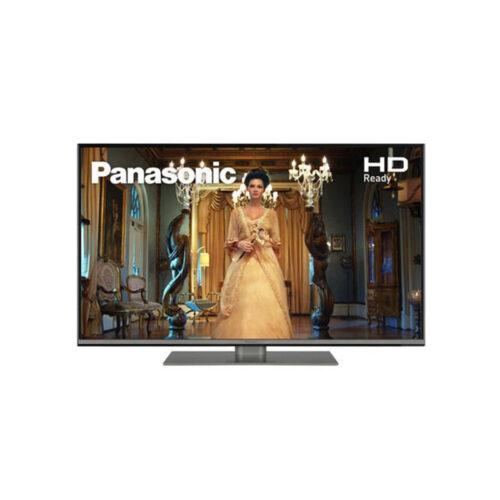 Panasonic TX32FS352B 01
