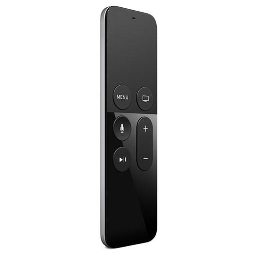 Apple MG2Q2ZA TV Remote