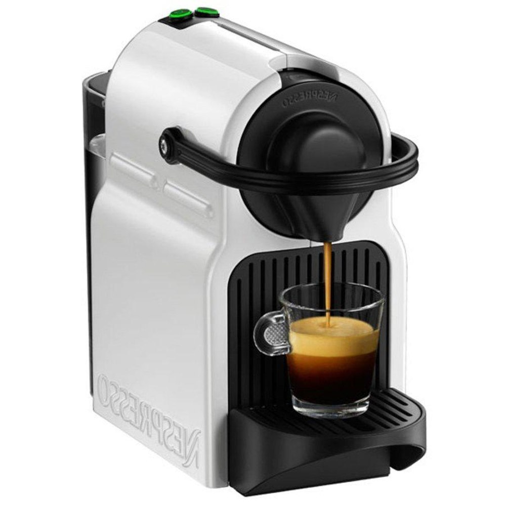 Cafetera Krups XN1001