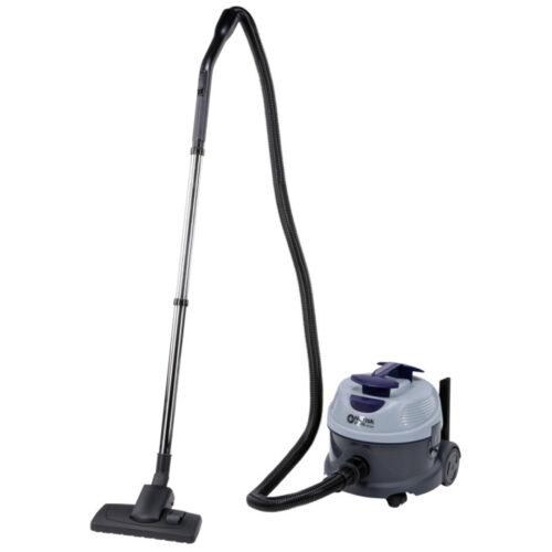 nilfisk vacuum cleaner vp 100