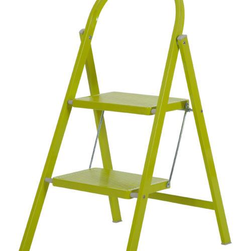 Astounding Step Stools Archives Toss Bryan Lamtechconsult Wood Chair Design Ideas Lamtechconsultcom