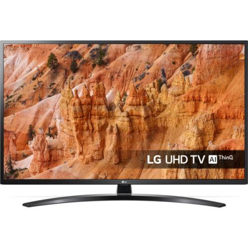 lg-43um7450-43-4k-ultra-hd-smart-tv-wi-fi