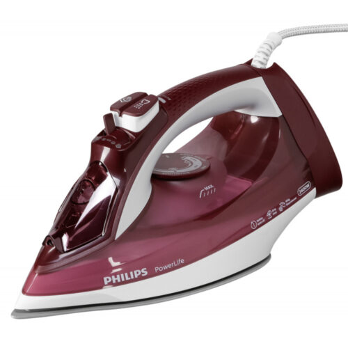 philips iron gc 2997 40