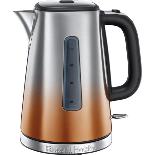 russell hobbs eclipse kettle