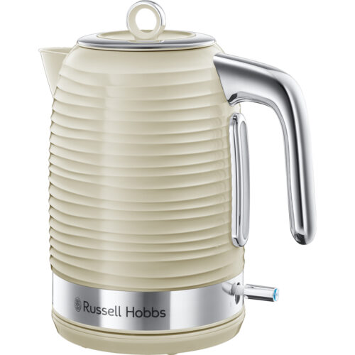 russellhobbs kettle