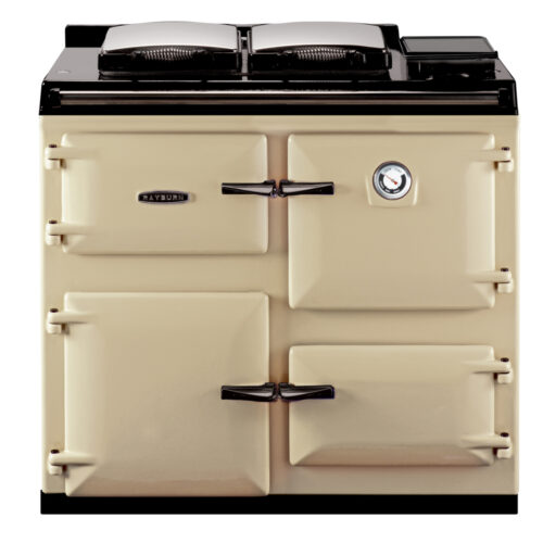 Rayburn 400G 480CD CRM Cutout