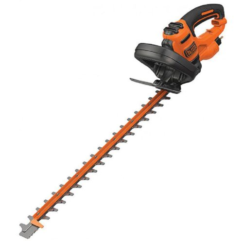 black + decker strimmer