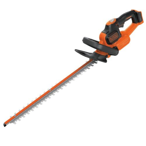 45cm hedge trimmer