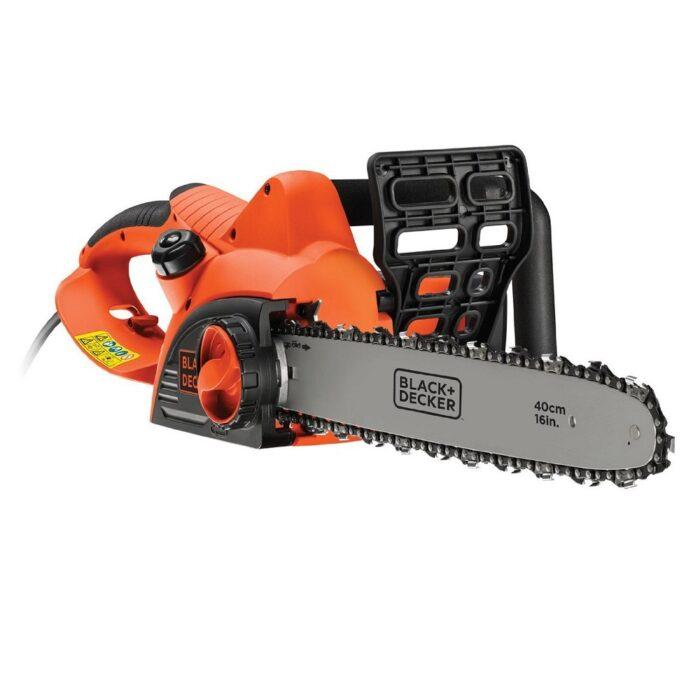 chainsaw2000