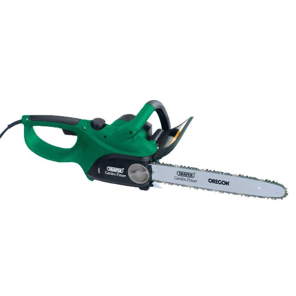 draper chainsaw