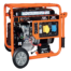 Victor Generator 420CC