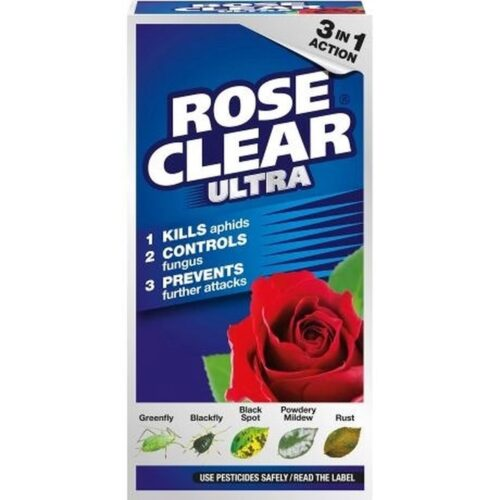 RoseClear