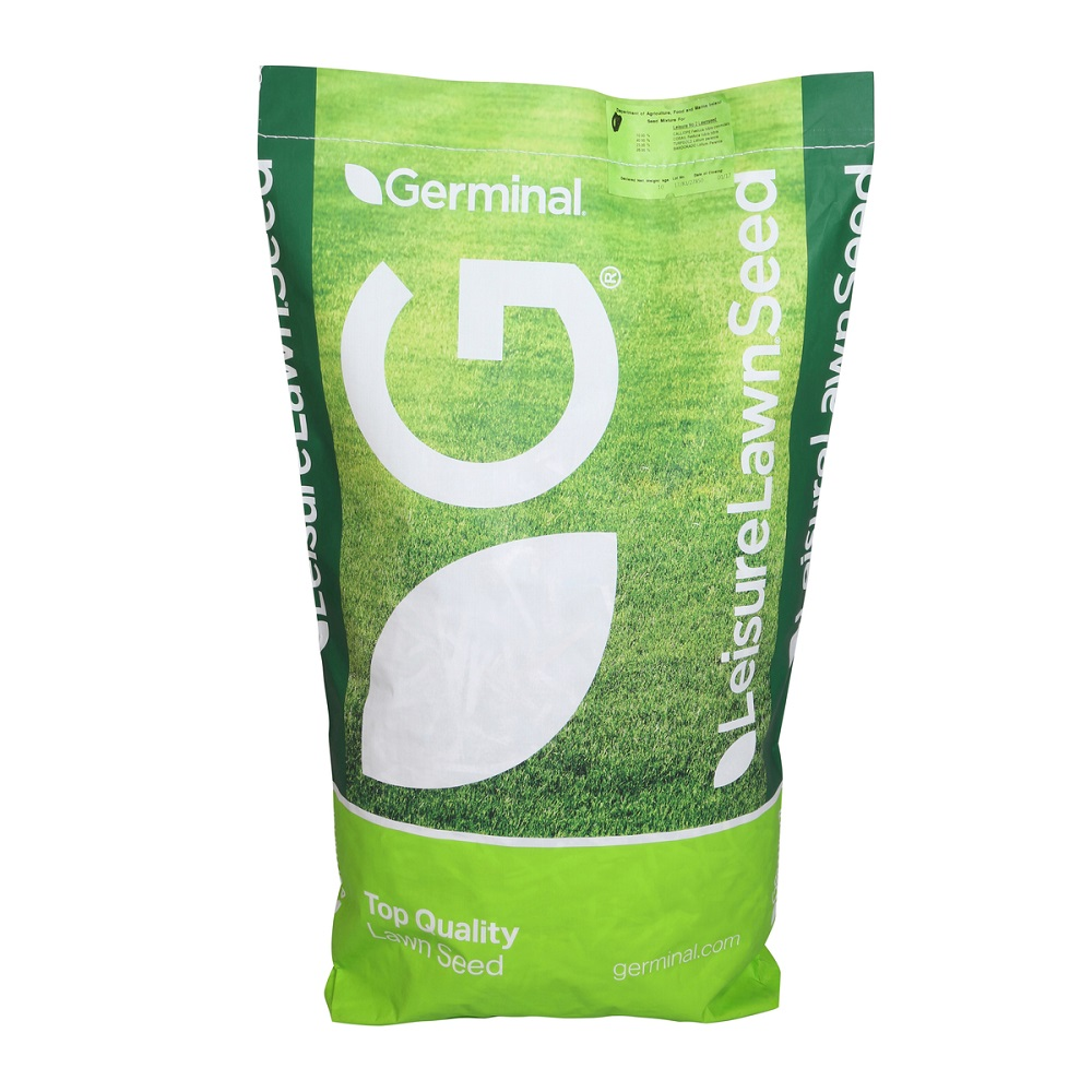 germial bag