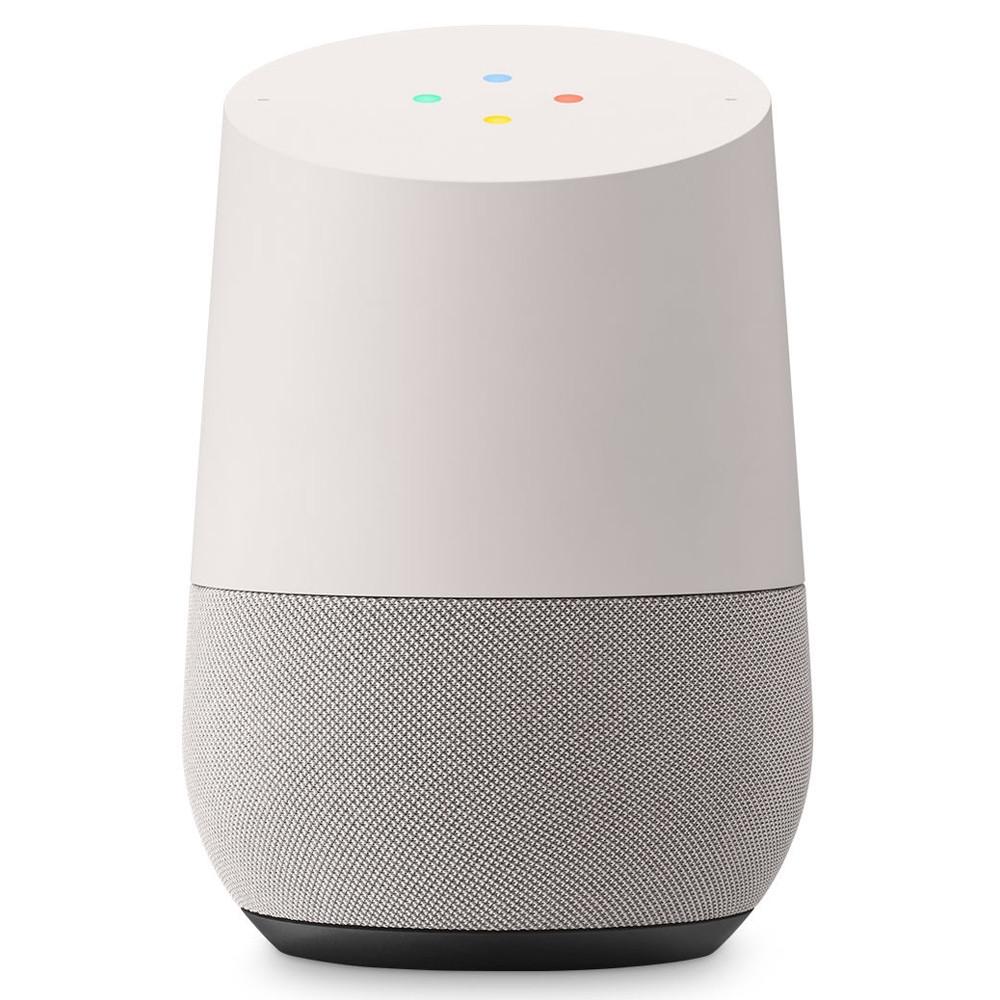 Google Home Wireless Bluetooth Smart Speaker