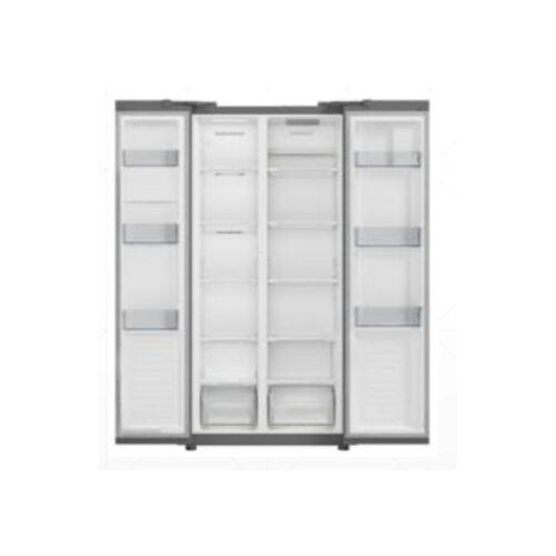 servi american fridge 2