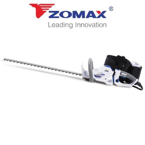 Zomax58