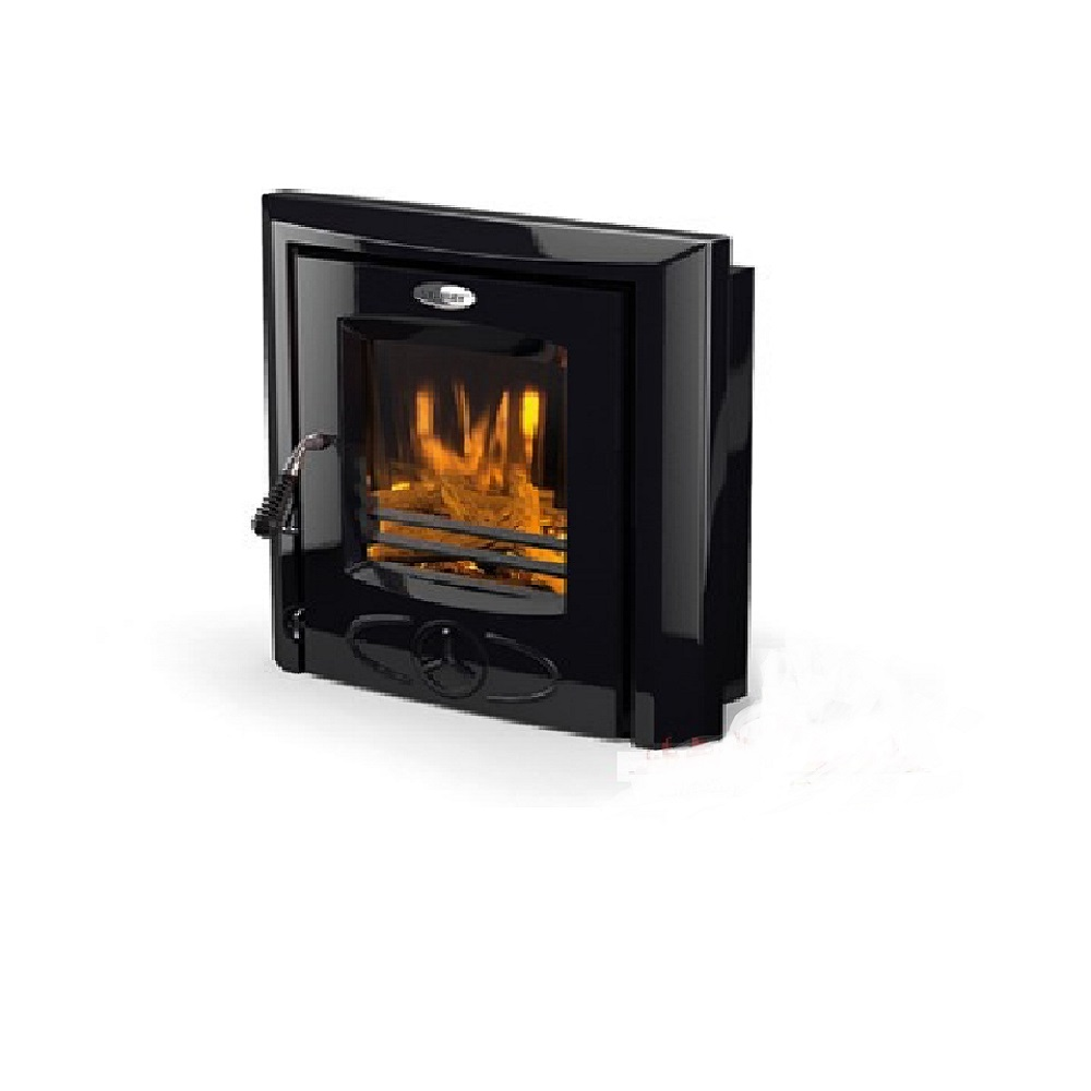 cara insert electric fire